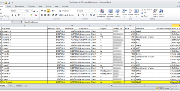 Personal Training Client Excel Spreadsheet Inside Personal Trainer Client Tracking Sheet  Homebiz4U2Profit