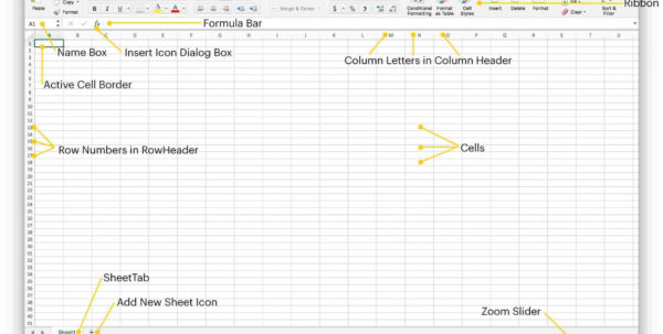 Personal Training Excel Spreadsheet Regarding Personal Training Excel Spreadsheet From Excel Training Designs