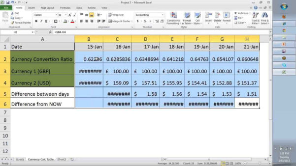 Personal Training Excel Spreadsheet With Regard To Excel Spreadsheet Training Free And Excel Spreadsheet Personal