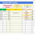 Phil Town Rule 1 Spreadsheet For Rule One Investing Spreadsheet Fresh Rule 1 Phil Town Pdf Lovely Top