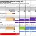Phil Town Rule 1 Spreadsheet Inside Rule 1 Investing Spreadsheet Spreadsheet App Excel Spreadsheet Phil