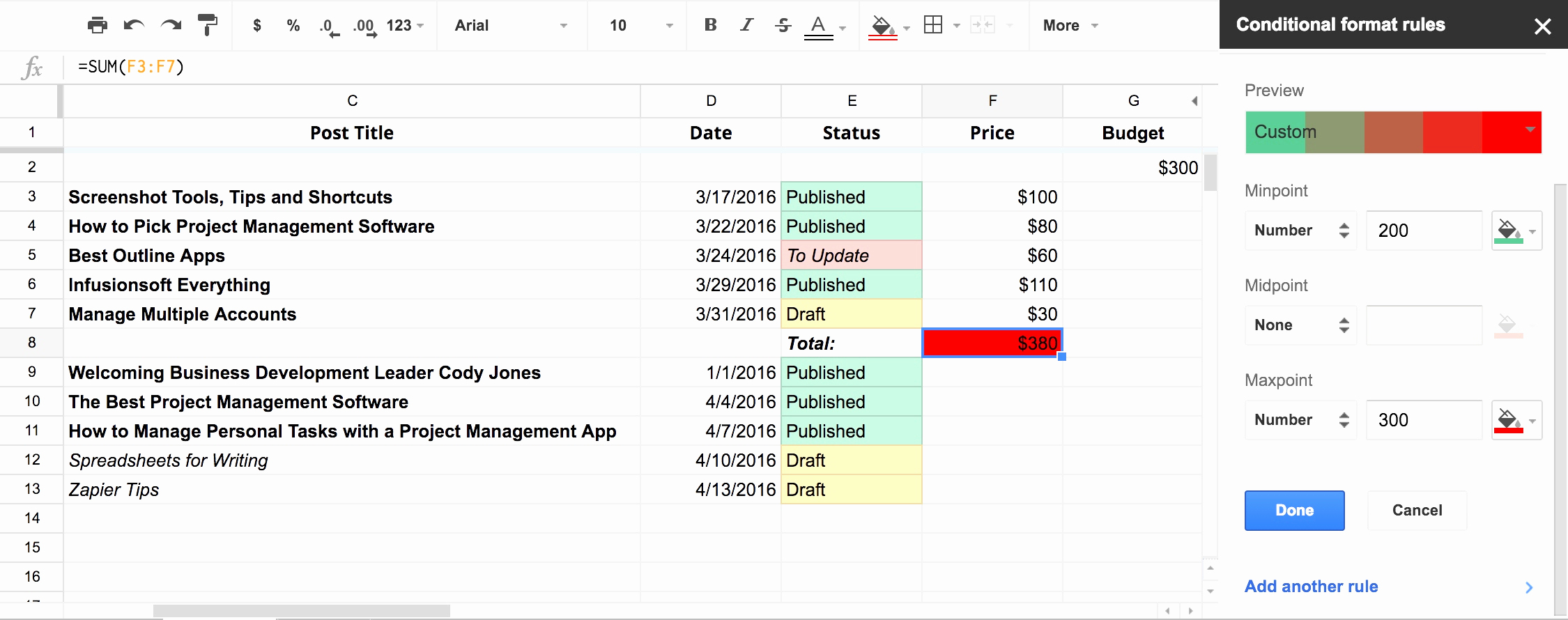 Phil Town Rule 1 Spreadsheet With Rule One Investing Spreadsheet New 64 Inspirational Stock Phil Town