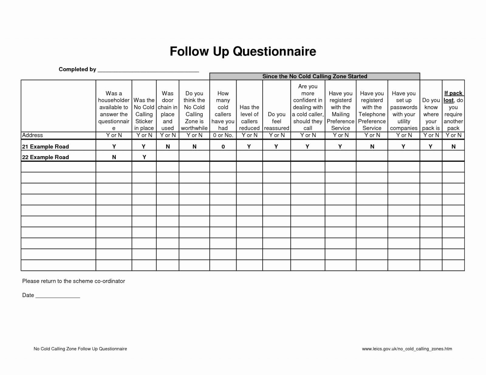 Phone Call Tracking Spreadsheet For Sales Call Tracking Spreadsheet Calls Template Best Of Log Excel