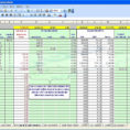 Photography Accounting Spreadsheet In Photography Accounting Spreadsheet As Rocket League Merge Excel