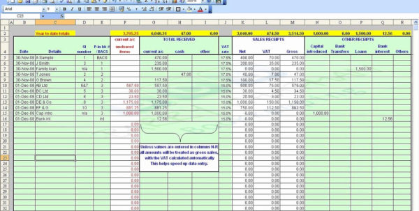 Photography Accounting Spreadsheet In Photography Accounting Spreadsheet As Rocket League Merge Excel Photography Accounting Spreadsheet Spreadsheet Download