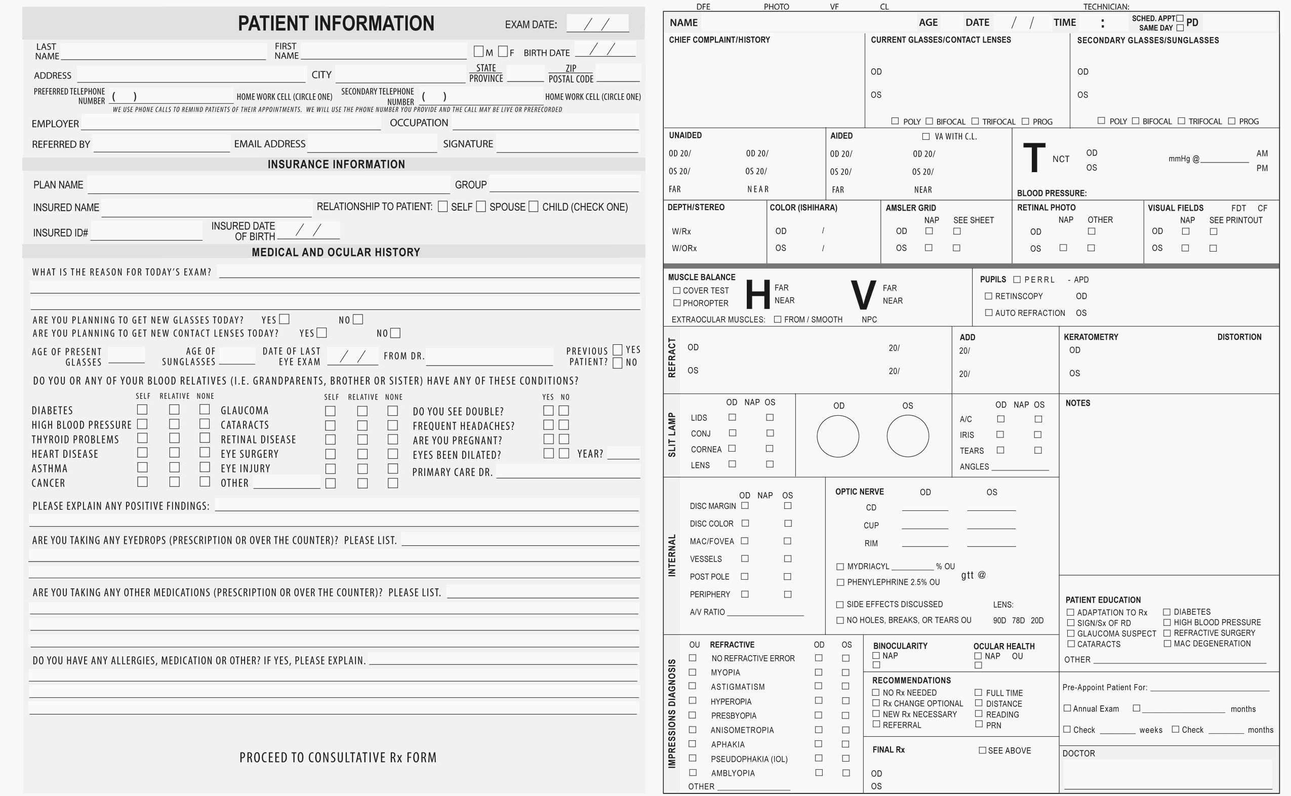 Photography Accounting Spreadsheet In Photography Accounting Spreadsheet With 50 Lovely Graphy Flyer
