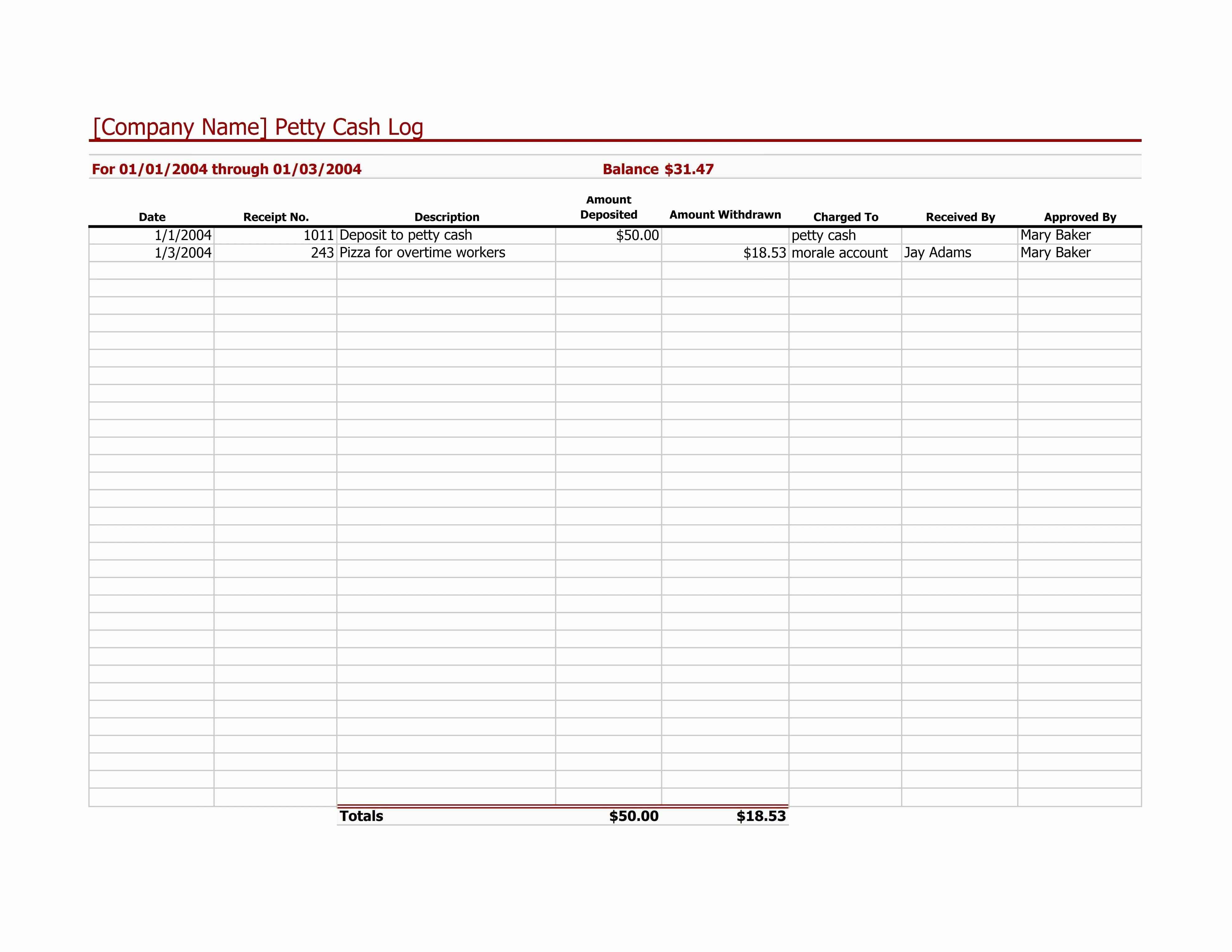 Photography Accounting Spreadsheet Regarding Photography Accounting Spreadsheet – Spreadsheet Collections
