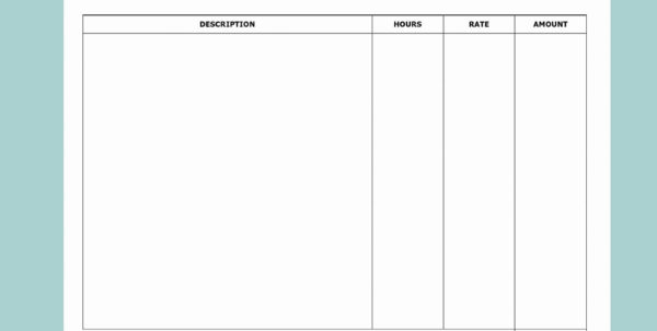 Photography Accounting Spreadsheet With Photography Accounting Spreadsheet  My Spreadsheet Templates