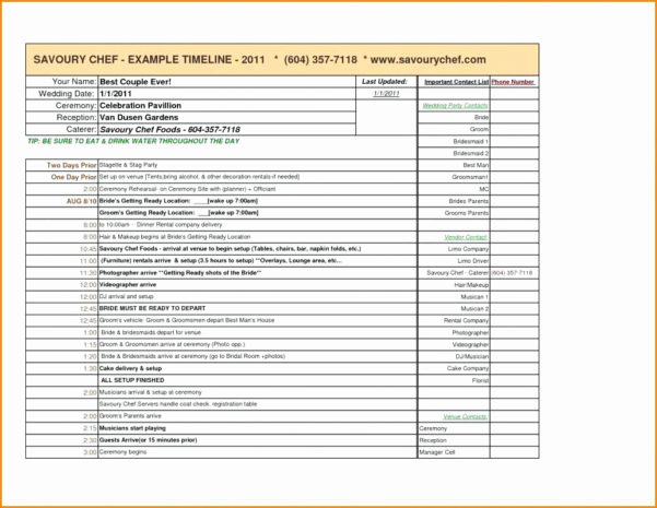 Photography Pricing Spreadsheet Pertaining To Free Pricing Expenseseadsheet For Photographers Photography Excel