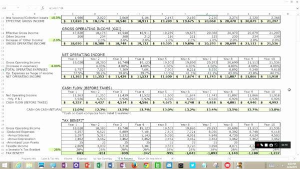 Pile Cap Design Spreadsheet For Sheet Pile Design Spreadsheet  Islamopedia