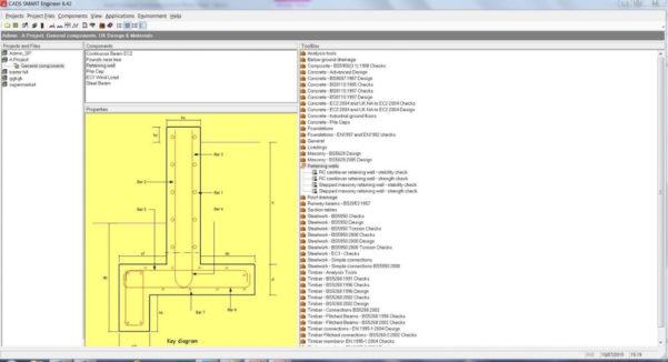Pile Cap Design Spreadsheet In Flitcham Design Example Nz Free Software Uk Pdf Spreadsheet Sheet