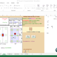 Pile Cap Design Spreadsheet In Pile Cap Design Spreadsheet To Bs 8110:1997