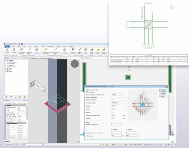 Pile Cap Design Spreadsheet With Pile Cap Design Spreadsheet Luxury General Nswallpaper C ~ Epaperzone