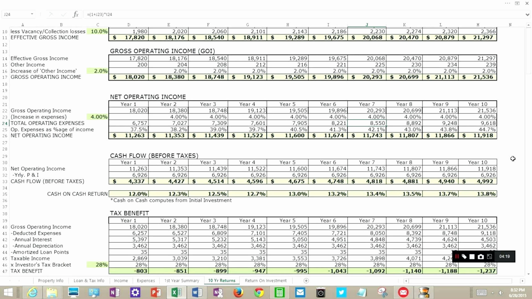 Pile Design Spreadsheet Free Download For Sheet Pile Design Spreadsheet  Islamopedia