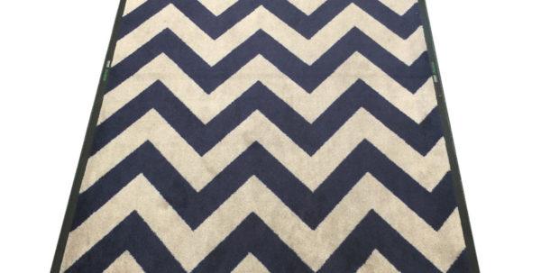 Piling Mat Design Spreadsheet Throughout Design Mats  Alsco
