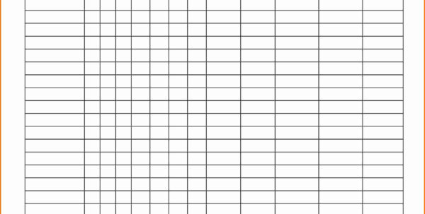 Pipe Tally Spreadsheet Pertaining To Clothing Inventory Spreadsheet Best Of Tally Sheet Excel Template