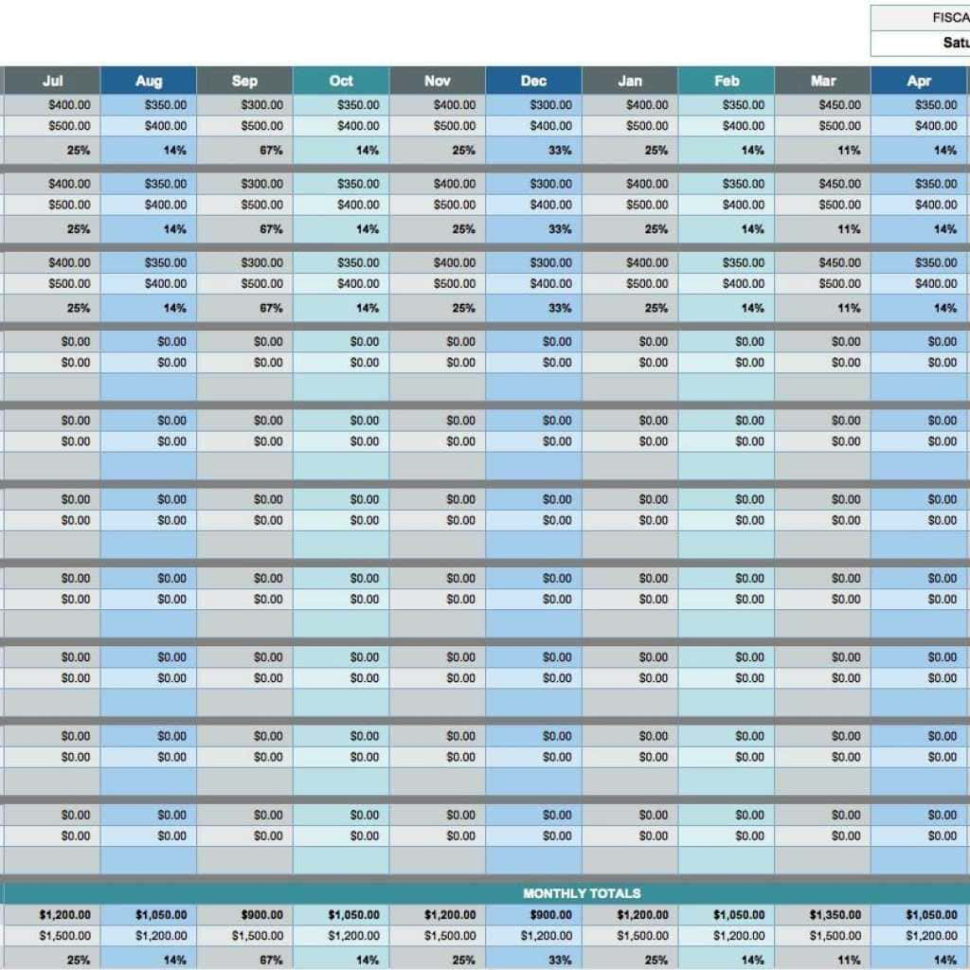 pipeline excel spreadsheet google spreadshee pipeline