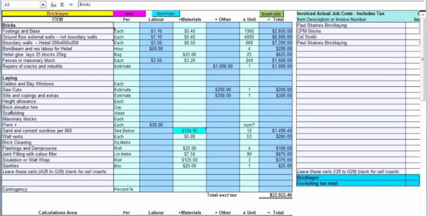 piping estimating spreadsheet for pipe welding estimating. Black Bedroom Furniture Sets. Home Design Ideas