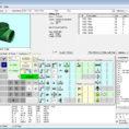 Piping Estimating Spreadsheet Pertaining To Plumbing Material Spreadsheet Plumbing Material Spreadsheet