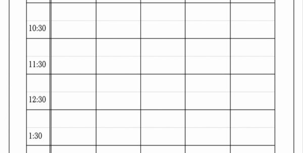 Piping Estimating Spreadsheet Throughout Piping Takeoff Spreadsheet Lovely Magnificent Estimating Electrical