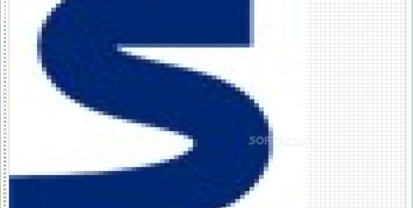 Pixel Spreadsheet Converter With Regard To Download Excell Art Generator 1.10
