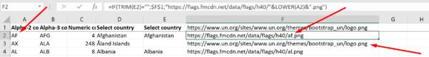 Pixel Spreadsheet Converter With Regard To Help: The Link Image Widget  Spreadsheetconverter