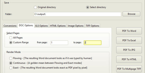 Pixel Spreadsheet Converter Within Free Pdf To All Converter  Download