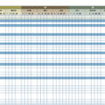 Planning Spreadsheet Template Throughout Marketing Budget Sheet Template Stock Market Excel Spreadsheet