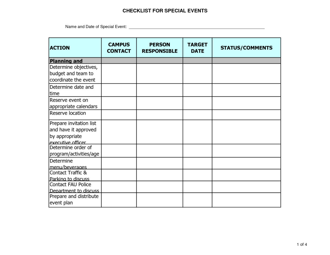 Planning Spreadsheet Template With Budget Planning Spreadsheet Project Plan Template Excel Financial