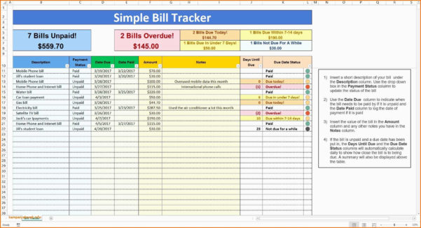 Planning To Buy A House Spreadsheet With Regard To Estate Planning Worksheet Template Invoice  Bardwellparkphysiotherapy