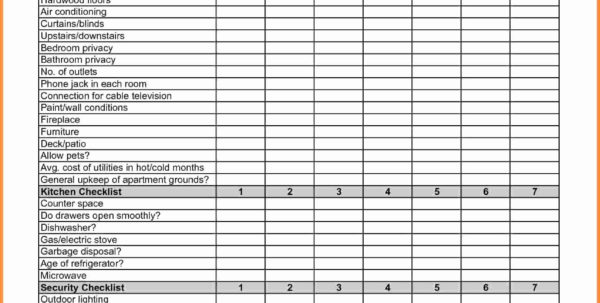 Planning To Buy A House Spreadsheet Within Material List For Building A House Spreadsheet Unique Planning To