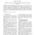 Plasma Cutting Cost Spreadsheet With Pdf Plasma Arc Cutting Cost