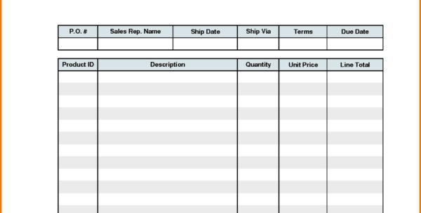 Plumbing Inventory Spreadsheet Intended For Plumbing Material Spreadsheet  My Spreadsheet Templates Plumbing Inventory Spreadsheet Spreadsheet Download