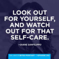Pm Podcast Episode Spreadsheet Inside Podcast Episode #331: Diet Culture  Negative Body Image