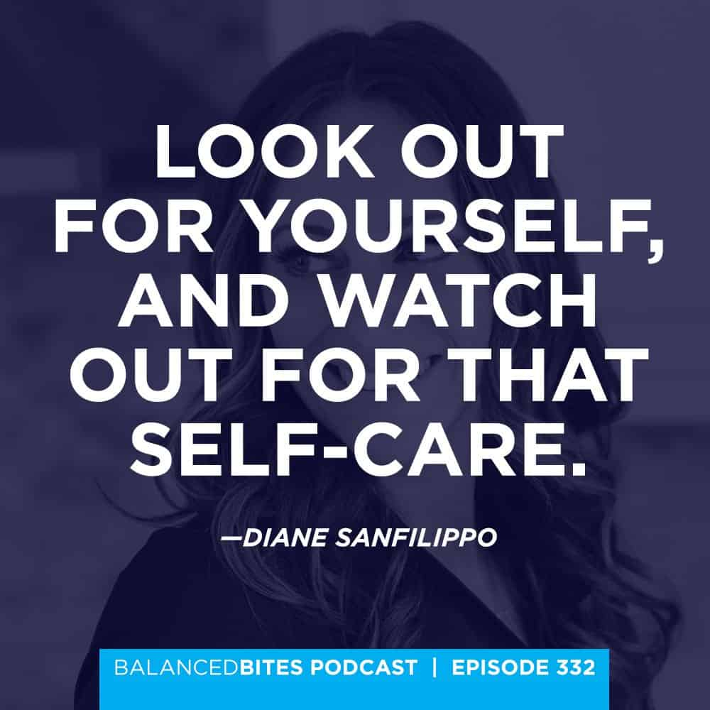Pm Podcast Episode Spreadsheet Inside Podcast Episode #331: Diet Culture  Negative Body Image