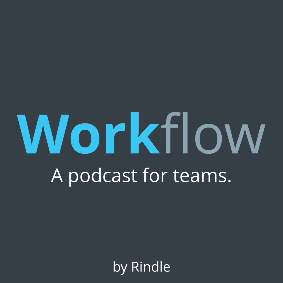 Pm Podcast Episode Spreadsheet Within Workflowbrian Faust  Tom Planer On Apple Podcasts