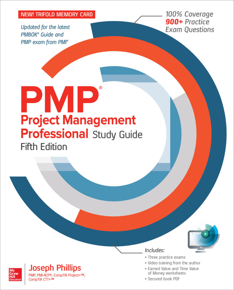 Pmp Itto Spreadsheet With Regard To Free Project Management Cover Pmp Professional Study Guide 5Th