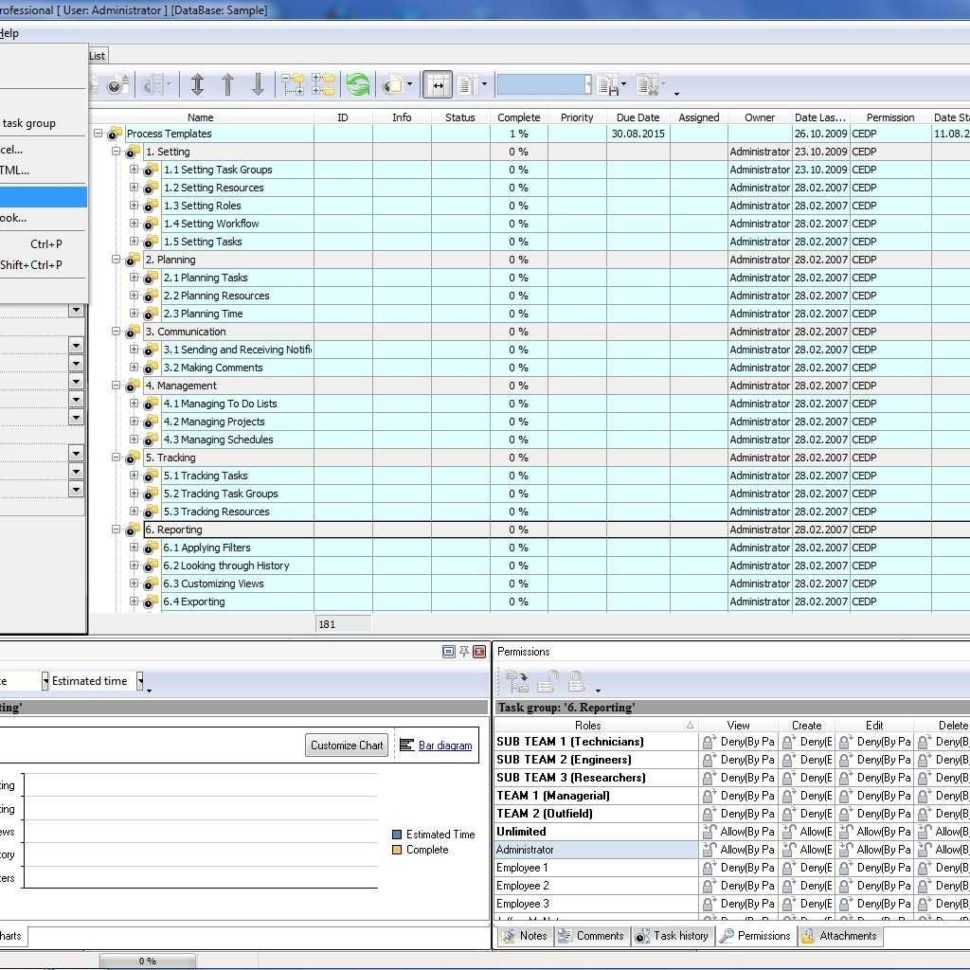 Pmp Project Tracking Spreadsheet With Regard To Project Cost Tracking Spreadsheet With Sheet Pmp Time Template