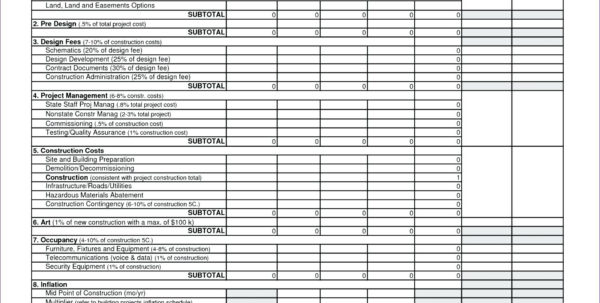 Pmp Project Tracking Spreadsheet With Regard To Project Management Plan Example Doc Example Of Project Tracking