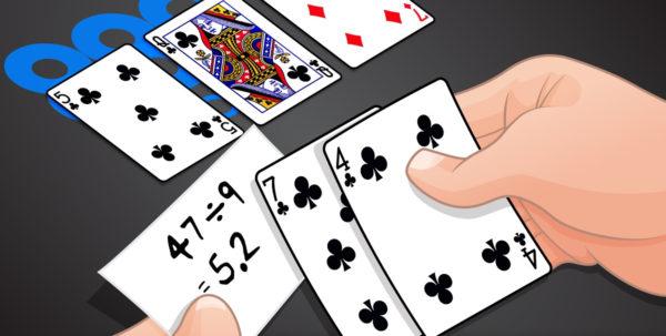 Poker Odds Spreadsheet In Poker Calculator – Texas Holdem Poker Odds Calculator Poker Odds Spreadsheet 1, Google Spreadsheet