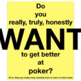 Poker Records Spreadsheet Pertaining To Home On The Poker Range  Exceptional Poker