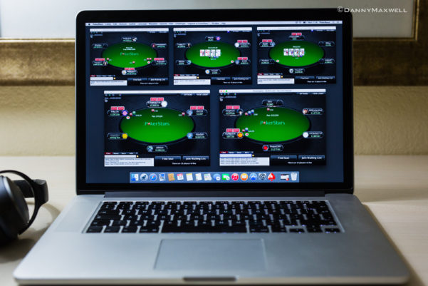 Poker Records Spreadsheet Within 10 Hold'em Tips: Calculating Your Win Rate  Pokernews