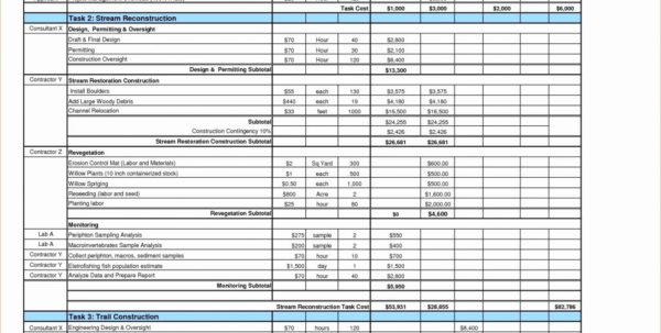 Poker Records Spreadsheet Within Epaperzone Page 23 ~ Example Of Spreadsheet Zone