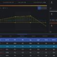 Poker Records Spreadsheet Within Poker Profit Tracking  Poker Huds  Drivehud