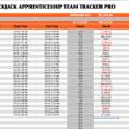 Poker Tournament Formula Spreadsheet With Regard To Blackjack Excel Spreadsheet  Seneca Casino Entertainment 2018
