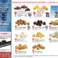 Popcorn Sales Tracking Spreadsheet Pertaining To Popcorn — Sam Houston Area Council