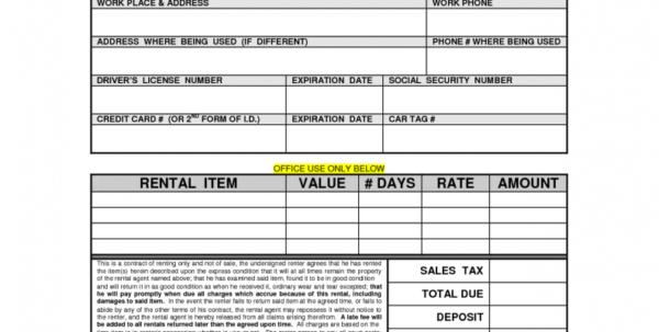 Popcorn Tracker Spreadsheet Inside Rent Bill Template Receipt Uk Excel House In Ms Word Spreadsheet