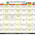 Popcorn Tracker Spreadsheet Throughout Hcg Calorie Counter Spreadsheet Beautiful Hcg Diet Tracker