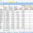 Portfolio Rebalancing Excel Spreadsheet Pertaining To Portfolio Rebalancing Sample Best Sample Stock Portfolio Spreadsheet