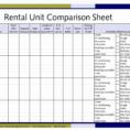 Portfolio Spreadsheet Throughout Portfolio Tracking Spreadsheet Project Stock Excel Best The Invoice